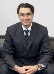 Arnd Brüggemann
