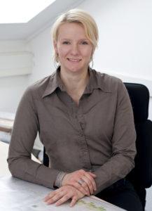 Michaela Seyffarth
