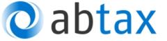 abtax | Die Steuerberater aus Darmstadt